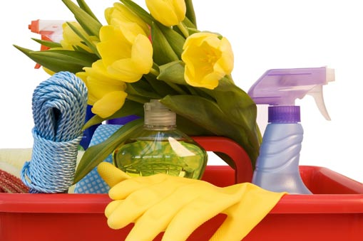photo_spring-cleaning1