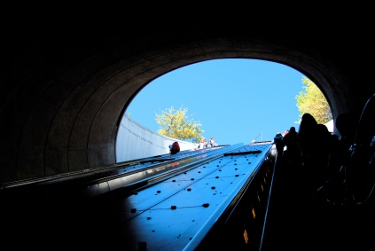 light-at-the-end-of-the-tunnel-1172677