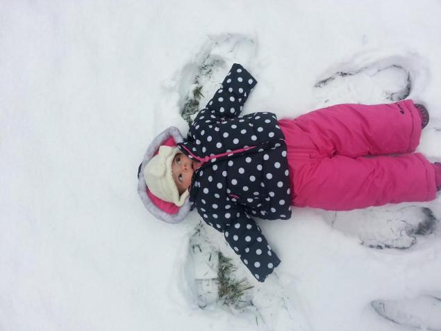Chaya snow angel 12-13.jpg