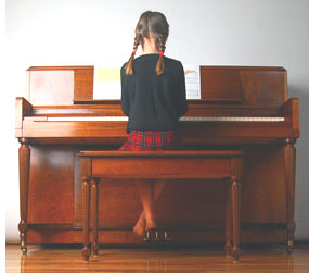 Piano_Lesson_Photo