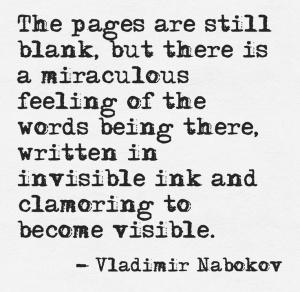 Nabokov_Quote