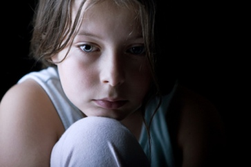 Depressed_Child