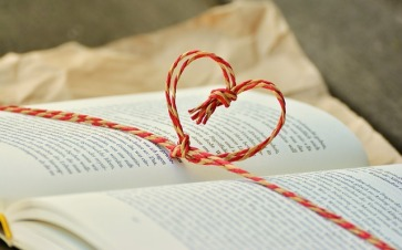 Heart_book-1760998_640