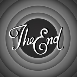 The_End2.jpg