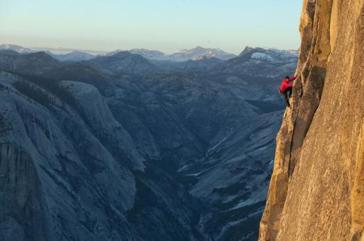 07AlexHonnold.adapt.768.1