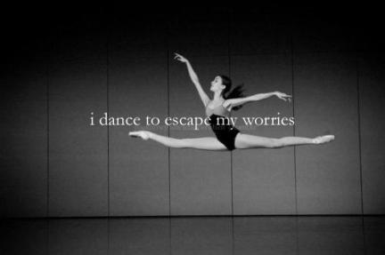ballet-black-and-white-dancer-leap-Favim.com-2053016