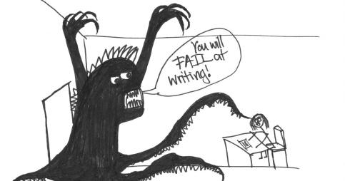 fearofwriting