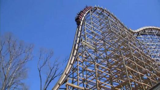 Roller_coaster_620x349