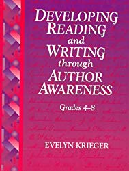 Author_Awareness_Cover