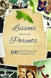 Lesson_Parents