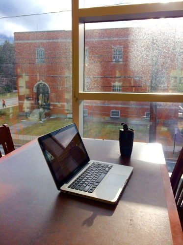 Library_Writing_Spot