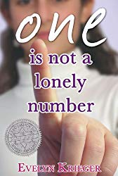 Novel_Cover