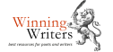 Winning_Writers_logo@2x