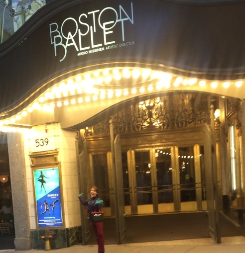 Boston_Ballet_Theatre2019