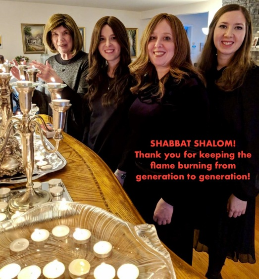Labor_Shabbos_Candles