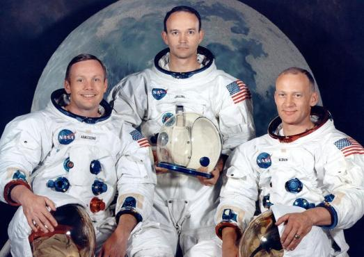 Apollo_11_Crew_NASA