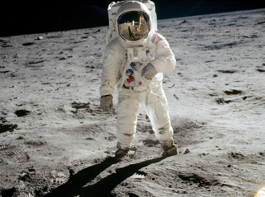 Buzz_Aldrin_Moon_Walk