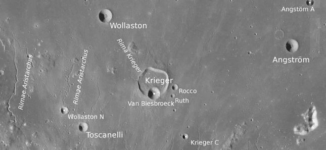 Krieger_Moon_Crater