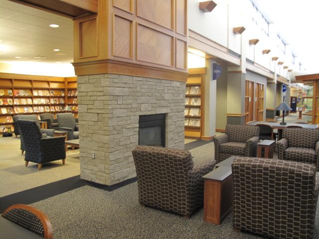 W. Bloomfield Library1.jpg
