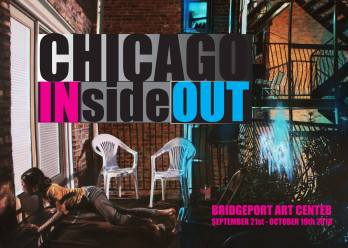 Chicago_Inside_Out