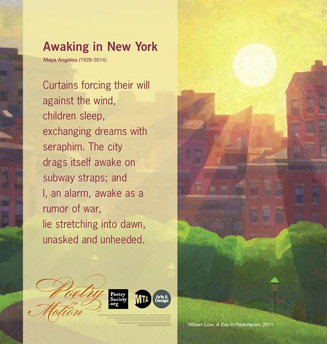 Maya-Angelou-poem