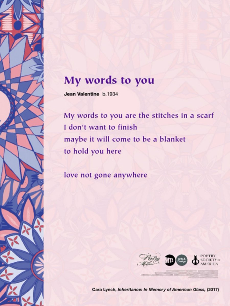 My_Words_To_You